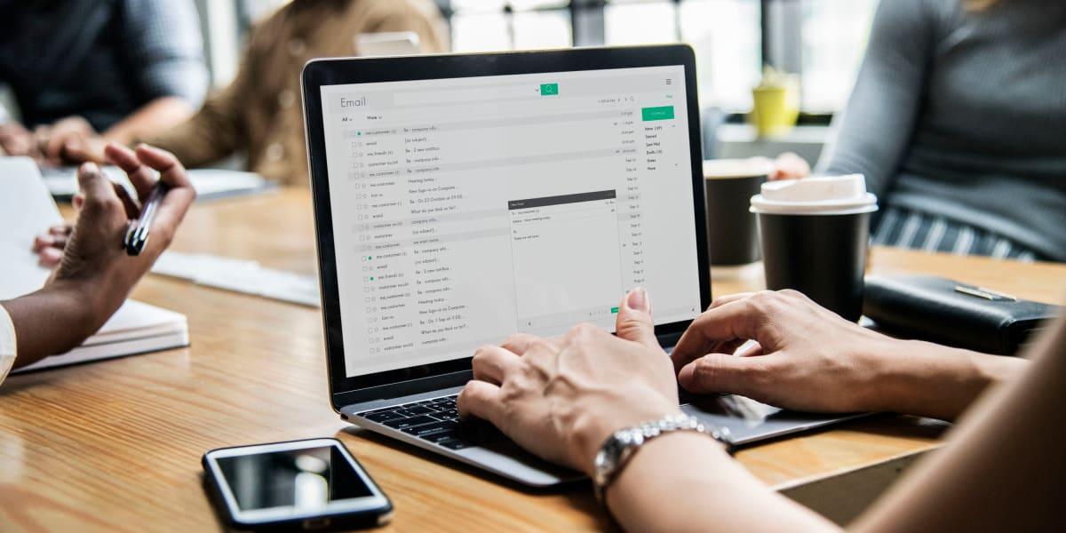 jasa pembuatan website murah