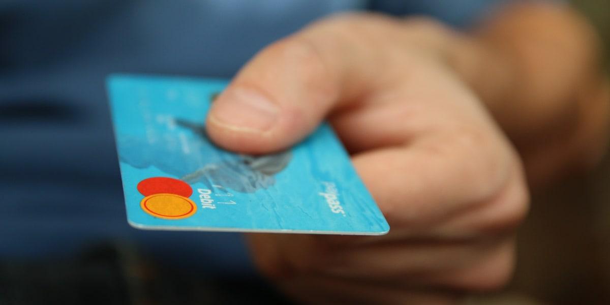tips aman pinjaman gadai bpkb mobil